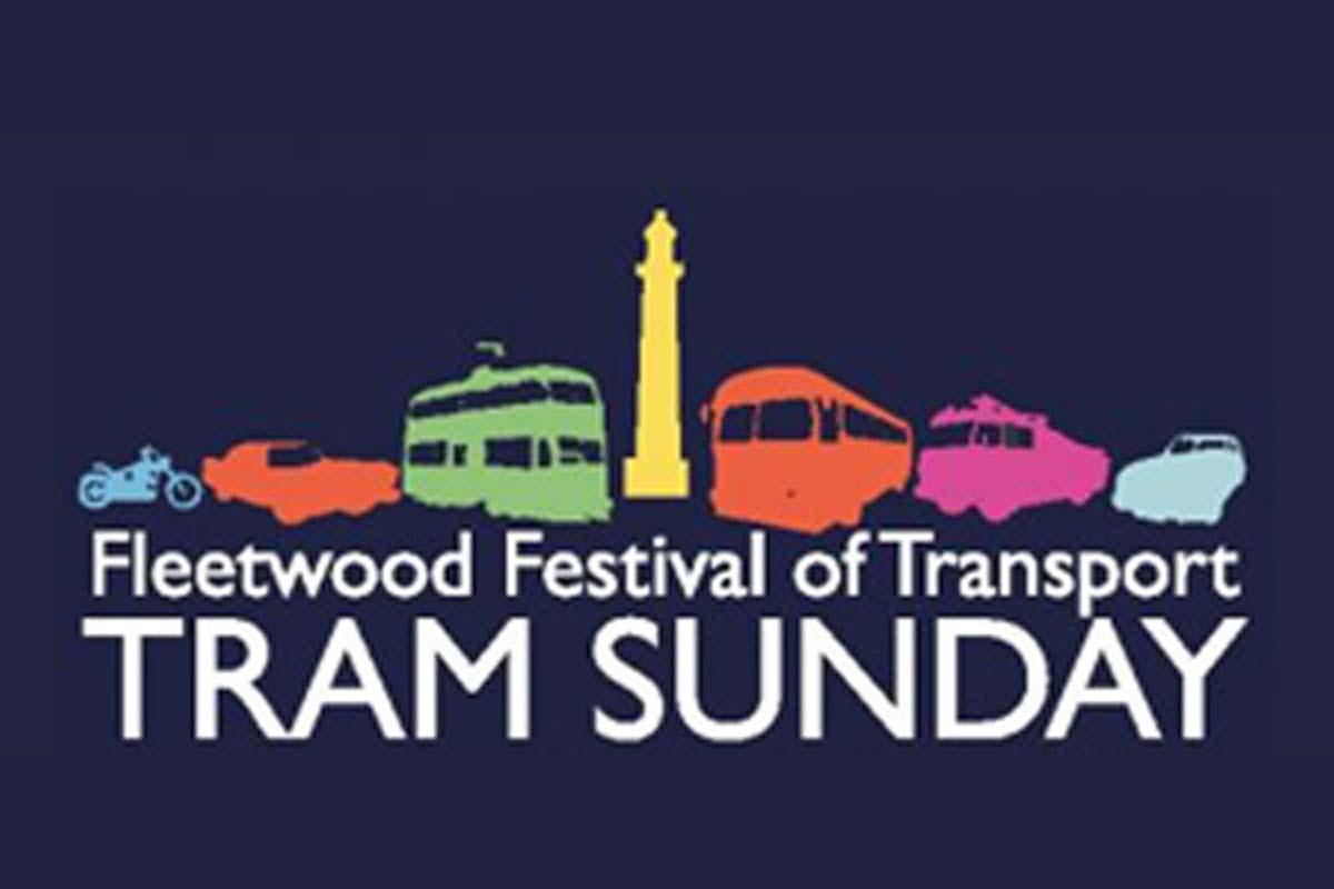 Press Release – Fleetwood Transport