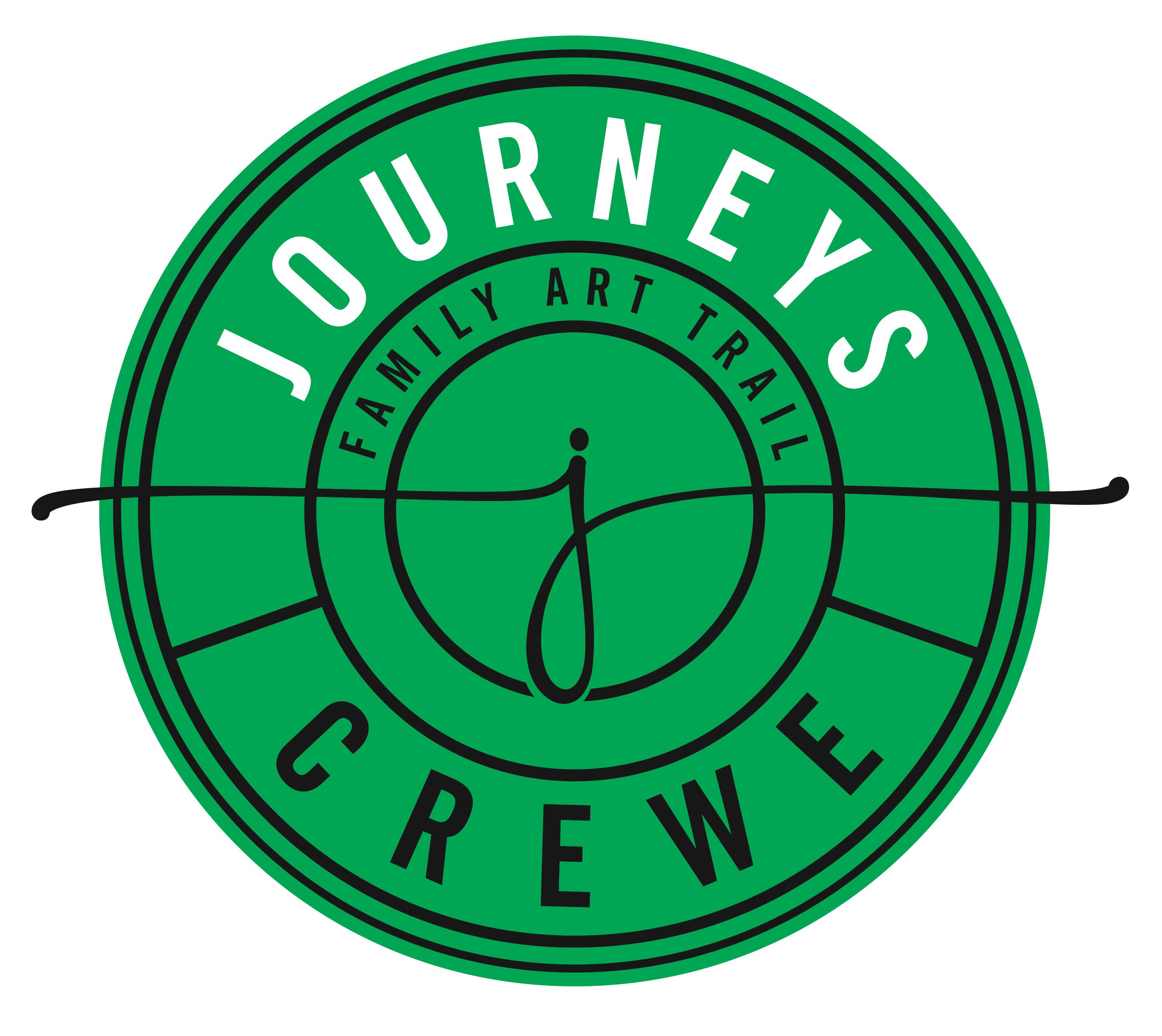Journeys Crewe SpareParts